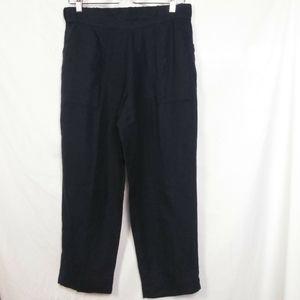 Symple NYC Linen Pants